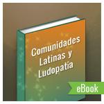 Book_Thumbnail_latino_Spanish