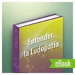Entender la Ludopatía [PDF ebook]